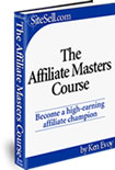 Download Affiliate Masters for Free!
