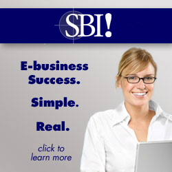 SBI! business